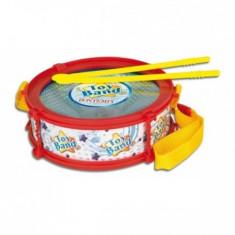 Toba De Mars Cu Lumini - Instrumente muzicale copii Bontempi