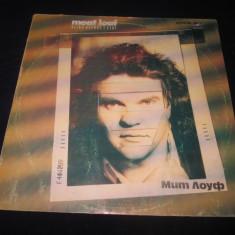 Meat Loaf – Blind Before I Stop (LP, Album) URSS - Muzica Rock Altele, VINIL
