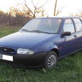 Ford Fiesta, 1.3 benzina, an 1998