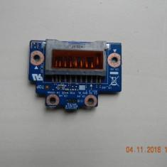 Cititor card sd Toshiba Satellite L870 L870-18x E220370BTC-202B94V-0