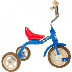 Super Touring Classic Blue - Tricicleta copii Italtrike