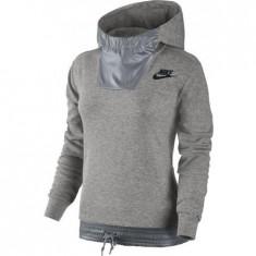 Nike NSW AV15 HOODIE PO FLC - Hanorac barbati