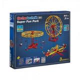 Fisher Tehnic - Adv Super Fun Park 508775
