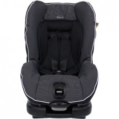 Scaun Auto Coast Logico M Oxford - Scaun auto copii Graco, 0+ (0-13 kg)