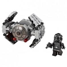 Lego® Star Wars™ Tie Advanced Prototype™ - 75128