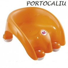 Suport ergonomic Pouf - OKBaby-833 - Olita