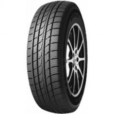 Anvelope Rotalla S220 255/55R18 109H Iarna Cod: D5375588 - Anvelope iarna Rotalla, H