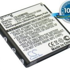 Acumulator Baterie LG KE970 KF600 KU970 LG Secret Shine KU970, Li-ion