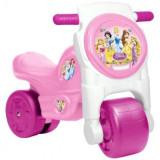 Motofeber Disney Princess