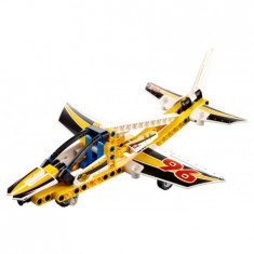 Lego® Technic Avion De Acrobatii - 42044