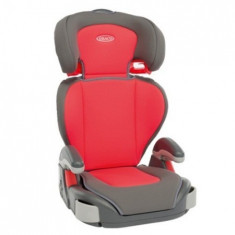 Scaun Auto Junior Maxi Kandi - Scaun auto copii Graco, 1-2-3 (9-36 kg)