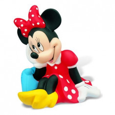 Pusculita Minnie - Pusculita copii