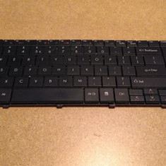 Tastatura PACKARD BELL LJ67 - Tastatura laptop