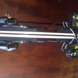 Skiuri fischer rc4 sl air carbon de 158