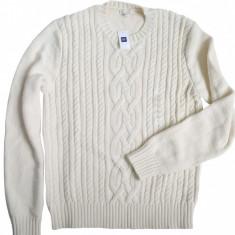Bluza barbati GAP Originala din America - Pulover barbati, Marime: L, Culoare: Din imagine