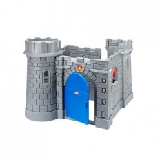 Castel realistic -172083 - Casuta copii Little Tikes