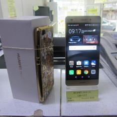 Huawei ale 21 lib (LCT) - Telefon Huawei, Auriu, Neblocat