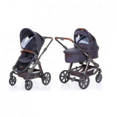 Carucior Condor 4 Street - Carucior copii 2 in 1 ABC Design