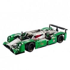 Lego® Technic - Masina Pentru Curse De 24 Ore - 42039