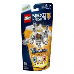 Supremul Lance 70337 Lego Nexo Knights