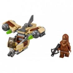 Lego® Star Wars™ Wookiee Gunship™ - 75129
