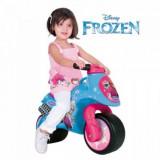 Motocicleta fara pedale FrozenNeox