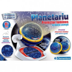 Clementoni Planetariu Mare - 60336