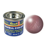 Vopsea 32193 Copper, Metallic 14 Ml