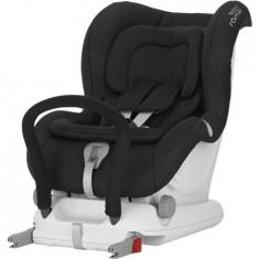Scaun Auto Max-Fix Ii Cosmos Black - Scaun auto copii Britax, 0+ (0-13 kg)