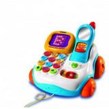 Vtech Primul Telefon - 79712