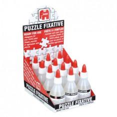 Adeziv Puzzle jumbo