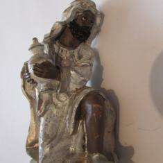 BIBELOU_ARAB-portelan mat - Bibelou vechi