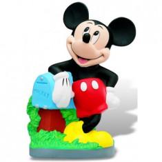 Pusculita Mickey Mouse - Pusculita copii