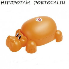Olita Masinuta/Hipopotam - OKBaby-783