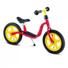 Bicicleta Fara Pedale -4003 Puky