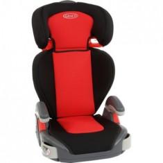 Scaun Auto Junior Maxi Lyon - Scaun auto copii Graco, 1-2-3 (9-36 kg)