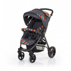 Carucior Avito Rainbow - Carucior copii Sport ABC Design