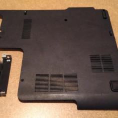 Capac HDD + RAM + Caddy MSI MS-1683 - Carcasa laptop