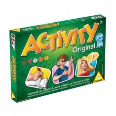 Joc Activity Original 2 Moose