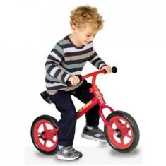 Bicicleta fara pedale Tiger -1604R Biemme