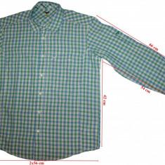 Camasa Salewa, Dry'Ton, barbati, marimea 52(L) - Imbracaminte outdoor Salewa, Marime: L