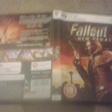 Fallout New Vegas - PC  (GameLand)