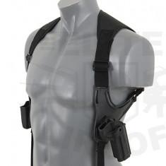 Toc pistol tip ham [CYTAC] - Echipament Airsoft