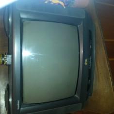 Vand televizor LG - Televizor CRT