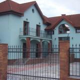 Vila deosebita intr-un cartier select - Casa de vanzare, 501 mp, Numar camere: 6, Suprafata teren: 1000