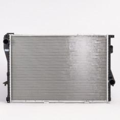 Radiator apa racire motor BMW Seria 5 E39 1996-2004, motorizari 520I 523 525, 1436055 1436060