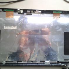 Capac Display Asus X54C K54L X54H X54L K54c K54L-4K X54C