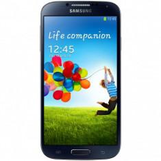 Telefon mobil Samsung I9505 Galaxy S4, 16GB, negru - Telefon mobil Samsung Galaxy S4