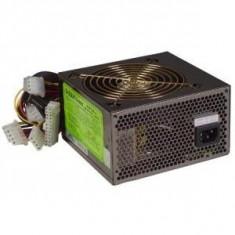 Sursa Delux 600W ATX - Sursa PC Delux, 600 Watt