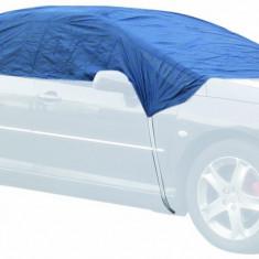 Husa parbriz impotriva inghetului Seat Altea, marime M 248x160x33cm, prelata parbriz - Prelata Auto Carpoint